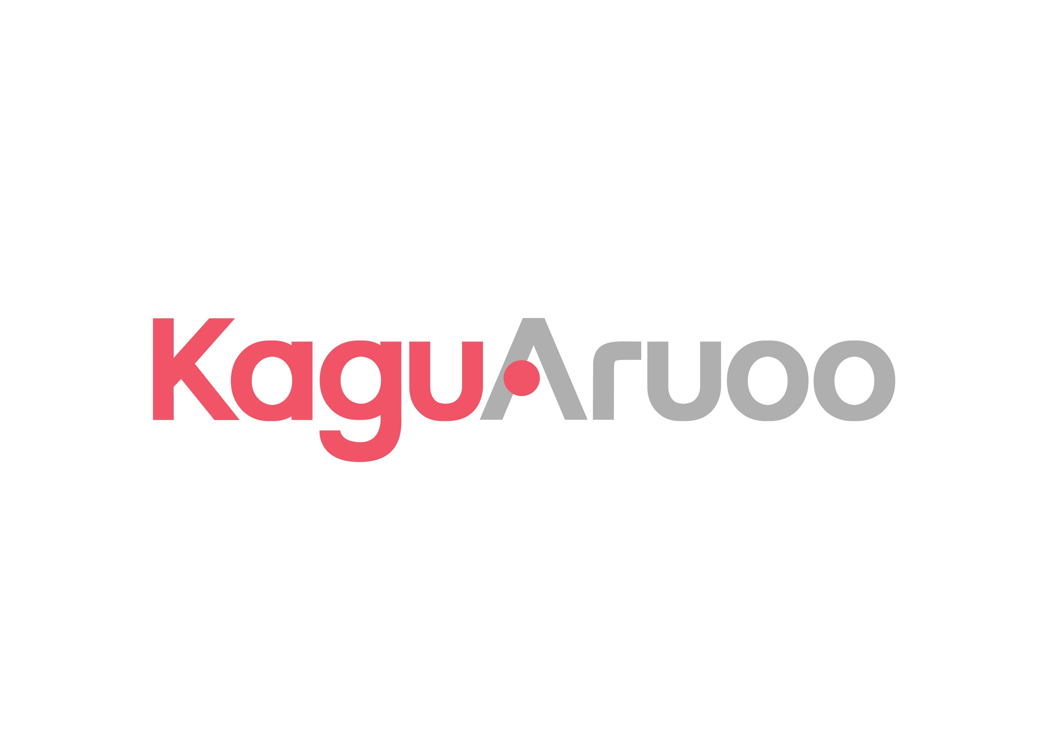 KaguAruoo Logo Icon-20